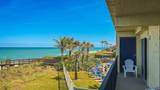 1455 Highway A1a - Photo 47