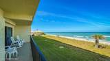 1455 Highway A1a - Photo 48