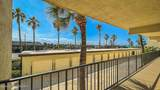 1455 Highway A1a - Photo 50