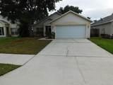 6731 Fawn Ridge Drive - Photo 21