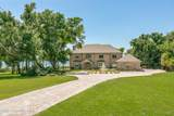 4411 Crooked Mile Road - Photo 1