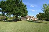 1785 Sandy Creek Lane - Photo 1