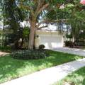 622 Waterside Circle - Photo 17