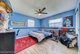 3964 Fairfax Drive - Photo 25