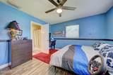 3964 Fairfax Drive - Photo 26