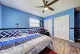 3964 Fairfax Drive - Photo 27