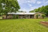 3964 Fairfax Drive - Photo 3