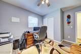 3964 Fairfax Drive - Photo 30