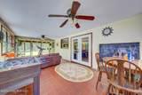 3964 Fairfax Drive - Photo 34