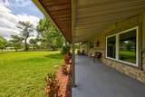 3964 Fairfax Drive - Photo 4