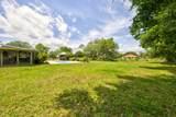 3964 Fairfax Drive - Photo 43
