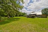 3964 Fairfax Drive - Photo 44