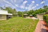 3964 Fairfax Drive - Photo 45