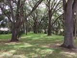 375 Holiday Park Boulevard - Photo 6