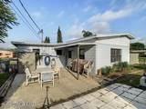 4405 Byron Avenue - Photo 35