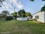 4405 Byron Avenue - Photo 39