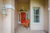 5635 Canvasback Drive - Photo 4