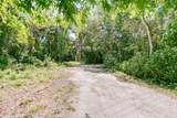 213 Holman Road - Photo 33