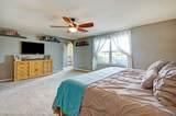 3485 Tabitha Court - Photo 12