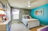 3485 Tabitha Court - Photo 19