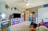 3485 Tabitha Court - Photo 20