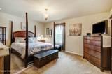 3485 Tabitha Court - Photo 22