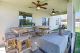 3485 Tabitha Court - Photo 24