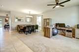 3485 Tabitha Court - Photo 3