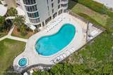 2225 Highway A1a - Photo 40