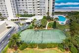 2225 Highway A1a - Photo 41
