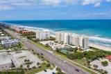 2225 Highway A1a - Photo 42