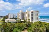 2225 Highway A1a - Photo 46
