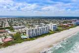 2225 Highway A1a - Photo 48