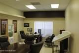 2825 Business Center Boulevard - Photo 3