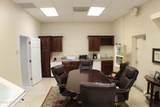 2825 Business Center Boulevard - Photo 4