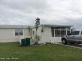 877 Cashew Circle - Photo 1