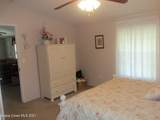 877 Cashew Circle - Photo 10
