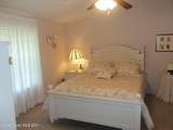 877 Cashew Circle - Photo 11