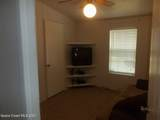 877 Cashew Circle - Photo 12