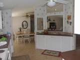 877 Cashew Circle - Photo 13