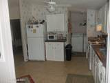 877 Cashew Circle - Photo 14