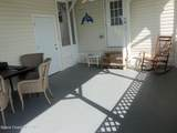 877 Cashew Circle - Photo 15