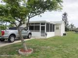 877 Cashew Circle - Photo 2