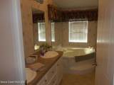 877 Cashew Circle - Photo 9