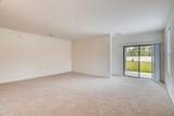 3262 Indian River Parkway - Photo 10