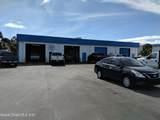 1503 Lake Drive - Photo 1