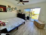 1011 Miramar Avenue - Photo 11