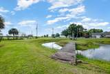 4420 Dixie Way - Photo 6