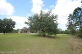 2951 Fontainebleau Avenue - Photo 34