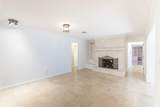 3519 Nelson Place - Photo 4